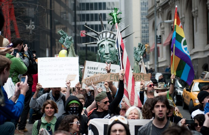 home_20120317_occupy_wall_street-3